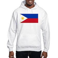 Philippines Jumper Hoody