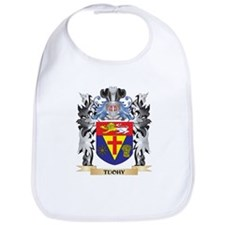 Tuohy Coat of Arms - Family Crest Bib