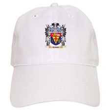 Tuohy Coat of Arms - Family Crest Baseball Cap