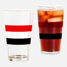 Yemen Drinking Glass
