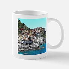 CinqueTerre20150901 Mugs