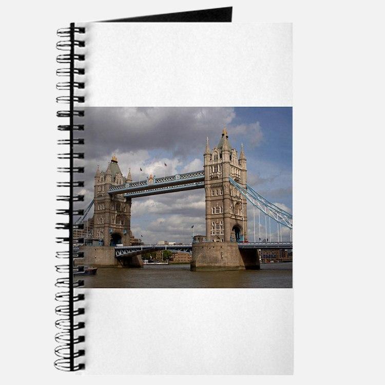 london england Journal