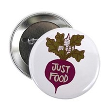 Just Food Button