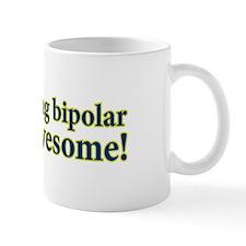 Bipolar - Mug