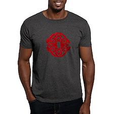 Celtic Knot 92 T-Shirt