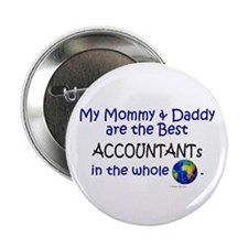 Best Accountants In The World Button