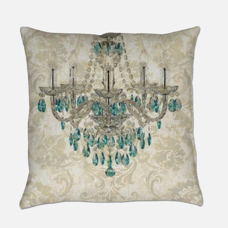 Damask Pillows Damask Throw Pillows Amp Decorative Couch