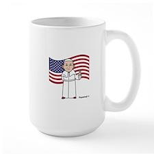 Hope Across America Mug