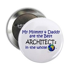Best Architects In The World Button