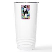 cafeJansteno.jpg Travel Mug