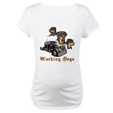 Working Dogs Shirt
