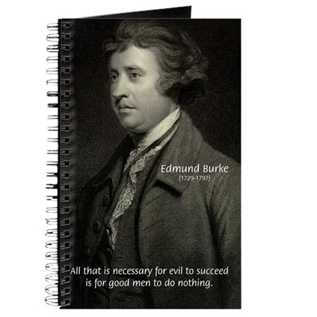 Famous Quotes: Journal