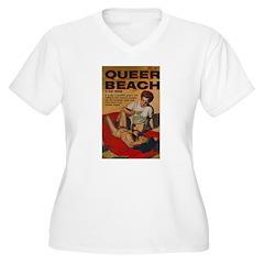 Queer Beach T-Shirt