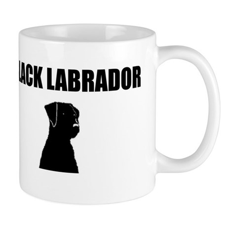 University of Black Labrador