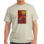 Satan's Daughter Light T-Shirt