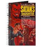 Satan's Daughter Journal