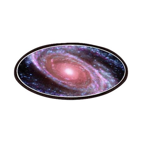 Galaxy Patch