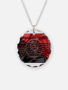 Individuals - FTW Necklace
