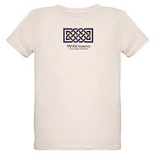 So Many Mandolins...(F-style) Shirt