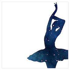 Cosmic Dancer 1 Poster