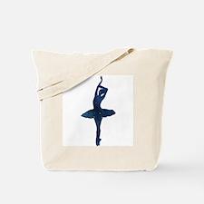 Cosmic Dancer 1 Tote Bag