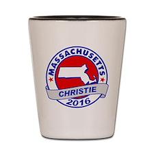 massachusetts Chris Christie Republican 2016.png S