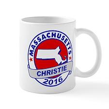 massachusetts Chris Christie Republican 2016.png M