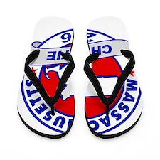 massachusetts Chris Christie Republican 2016.png F