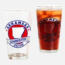 arkansas Chris Christie Republican 2016.png Drinki