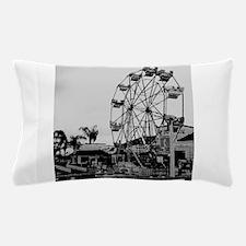 Balboa Island Pillow Case