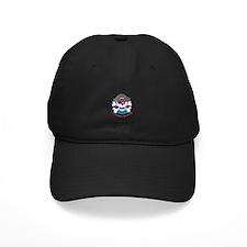 Surrender the Booty Baseball Hat