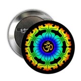 Buddha Buttons