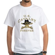 Cavalry Forever Shirt