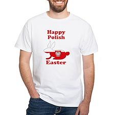 Polish Easter Shirt