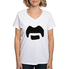 Cute Moustache Shirt