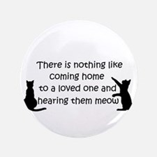 Coming Home to aCat Button