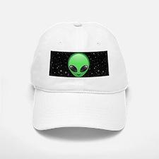 alien emojis Baseball Baseball Cap