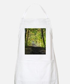 Country trail Apron