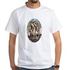 Guardian Angel Youth/Adult Shirt
