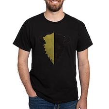 Boulder Buffalo T-Shirt
