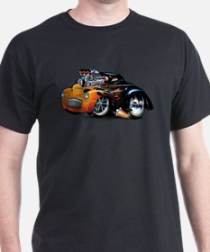Cute Street rod T-Shirt