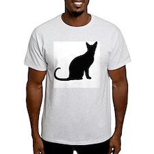 Geschenk T-Shirt