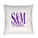 4-3-S&M.png Everyday Pillow
