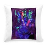 Blender.jpg Everyday Pillow
