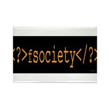 F_Society_crt Magnets