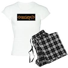 F_Society_crt Pajamas