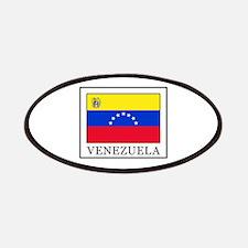 Venezuela Patch