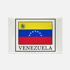 Venezuela Magnets