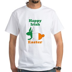 Irish Easter Shirt
