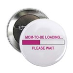 MOM-TO-BE LOADING 2.25